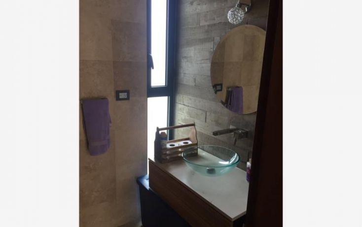 Foto de departamento en venta en, alta vista, san andrés cholula, puebla, 1689810 no 10
