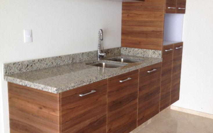 Foto de departamento en venta en, alta vista, san andrés cholula, puebla, 1691512 no 05