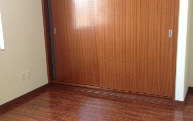Foto de departamento en venta en, alta vista, san andrés cholula, puebla, 1691512 no 09