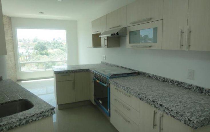 Foto de casa en venta en, alta vista, san andrés cholula, puebla, 1708830 no 03