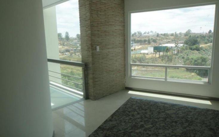 Foto de casa en venta en, alta vista, san andrés cholula, puebla, 1708830 no 04
