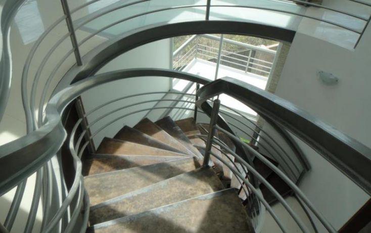 Foto de casa en venta en, alta vista, san andrés cholula, puebla, 1708830 no 06