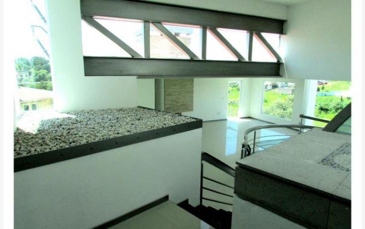 Foto de casa en venta en, alta vista, san andrés cholula, puebla, 1708830 no 14