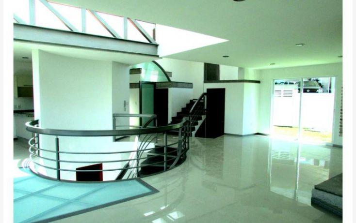 Foto de casa en venta en, alta vista, san andrés cholula, puebla, 1708830 no 15