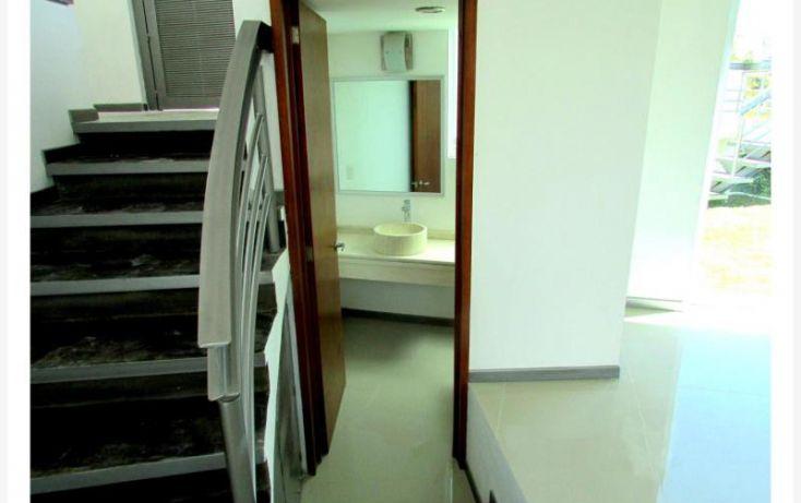 Foto de casa en venta en, alta vista, san andrés cholula, puebla, 1708830 no 18
