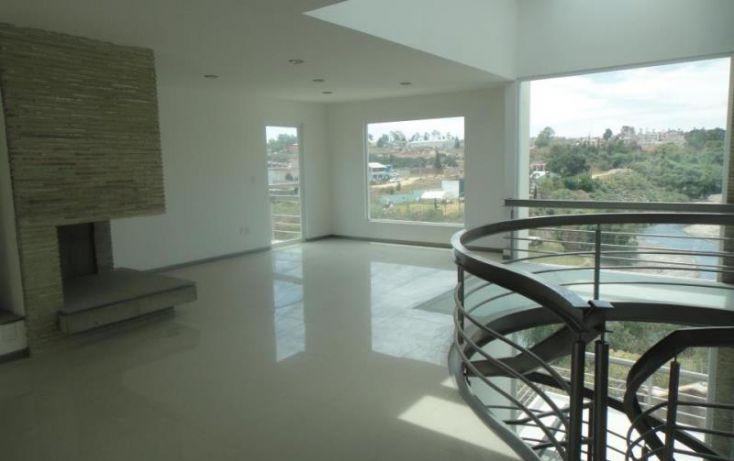 Foto de casa en venta en, alta vista, san andrés cholula, puebla, 1708830 no 24