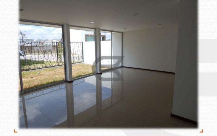 Foto de casa en venta en, alta vista, san andrés cholula, puebla, 1710222 no 02