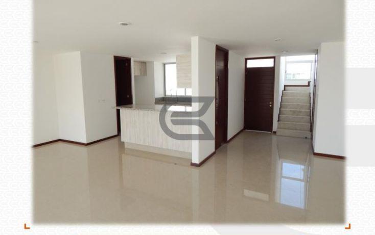 Foto de casa en venta en, alta vista, san andrés cholula, puebla, 1710222 no 03