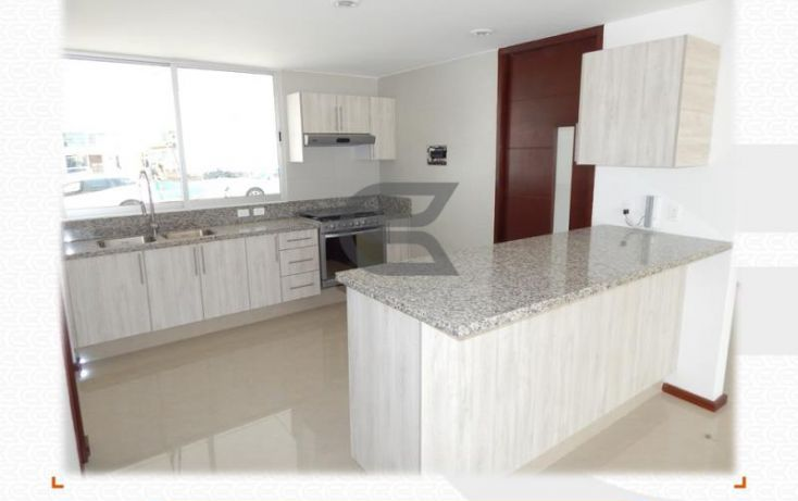 Foto de casa en venta en, alta vista, san andrés cholula, puebla, 1710222 no 05