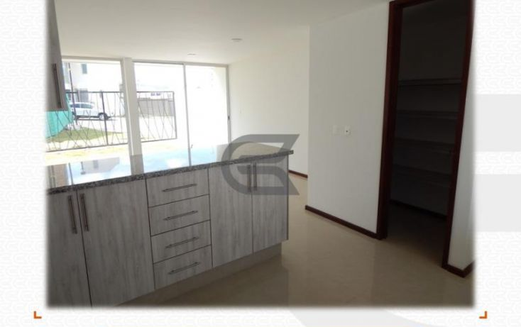 Foto de casa en venta en, alta vista, san andrés cholula, puebla, 1710222 no 06