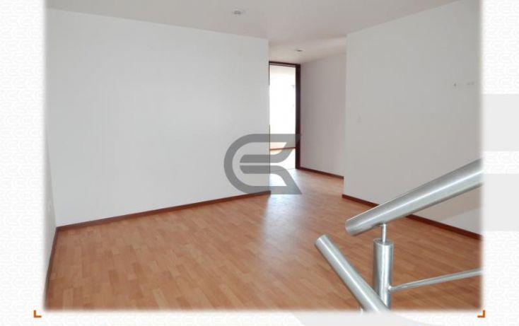 Foto de casa en venta en, alta vista, san andrés cholula, puebla, 1710222 no 07
