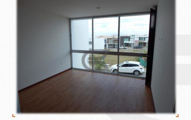 Foto de casa en venta en, alta vista, san andrés cholula, puebla, 1710222 no 08