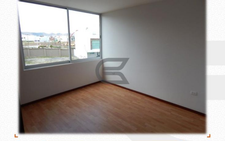Foto de casa en venta en, alta vista, san andrés cholula, puebla, 1710222 no 09