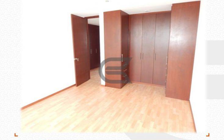 Foto de casa en venta en, alta vista, san andrés cholula, puebla, 1710222 no 10