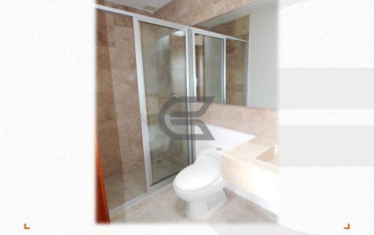 Foto de casa en venta en, alta vista, san andrés cholula, puebla, 1710222 no 12