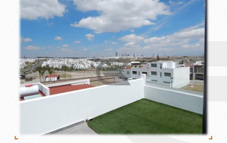 Foto de casa en venta en, alta vista, san andrés cholula, puebla, 1710222 no 13