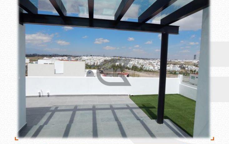 Foto de casa en venta en, alta vista, san andrés cholula, puebla, 1710222 no 14