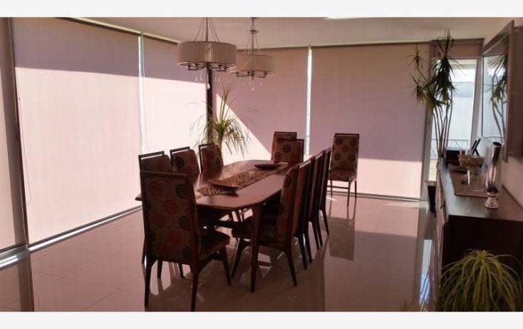 Foto de casa en venta en, alta vista, san andrés cholula, puebla, 1726026 no 07