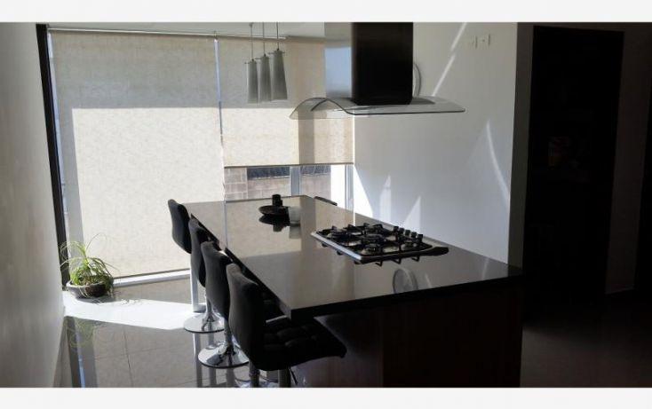 Foto de casa en venta en, alta vista, san andrés cholula, puebla, 1726026 no 08
