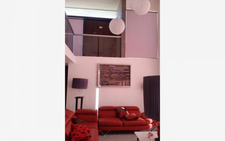 Foto de casa en venta en, alta vista, san andrés cholula, puebla, 1726026 no 10
