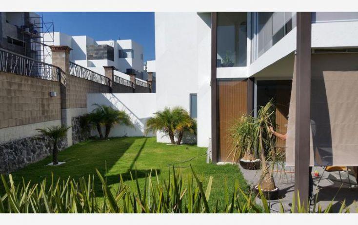 Foto de casa en venta en, alta vista, san andrés cholula, puebla, 1726026 no 11