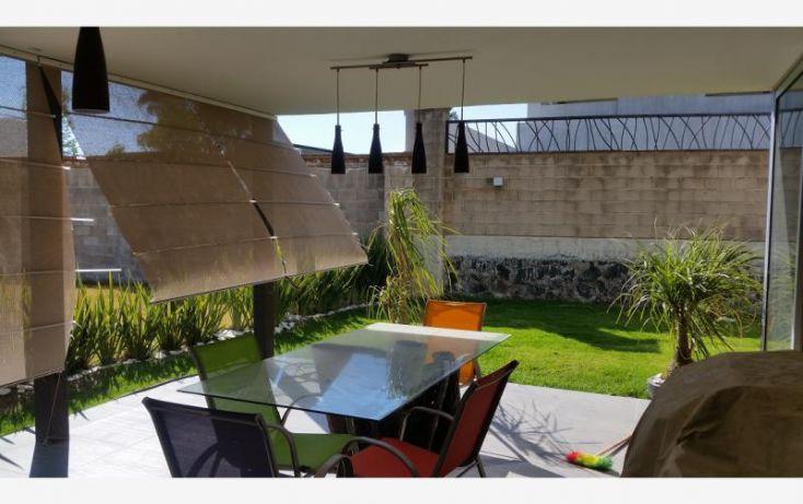 Foto de casa en venta en, alta vista, san andrés cholula, puebla, 1726026 no 12