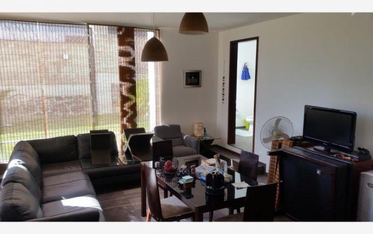 Foto de casa en venta en, alta vista, san andrés cholula, puebla, 1726026 no 13