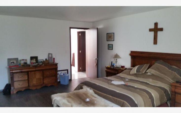 Foto de casa en venta en, alta vista, san andrés cholula, puebla, 1726026 no 14