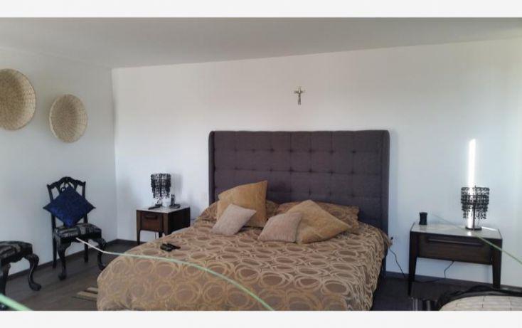 Foto de casa en venta en, alta vista, san andrés cholula, puebla, 1726026 no 15