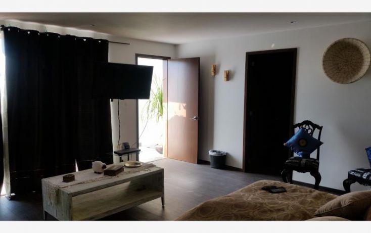 Foto de casa en venta en, alta vista, san andrés cholula, puebla, 1726026 no 16