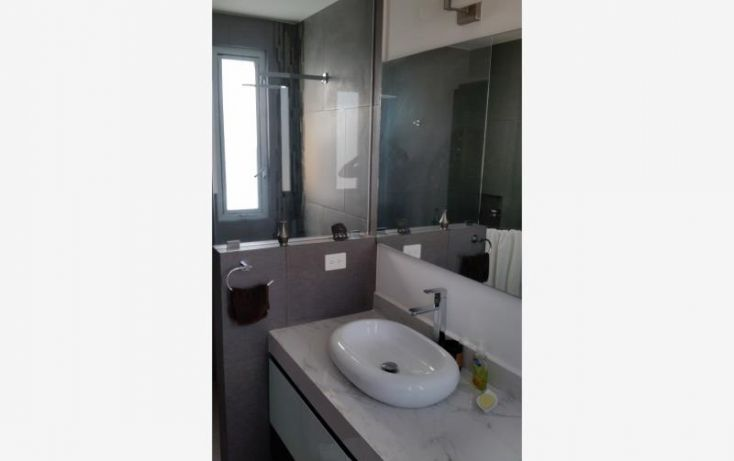 Foto de casa en venta en, alta vista, san andrés cholula, puebla, 1726026 no 20