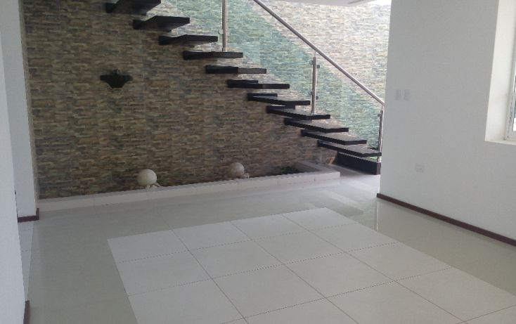 Foto de casa en condominio en venta en, alta vista, san andrés cholula, puebla, 1733126 no 02