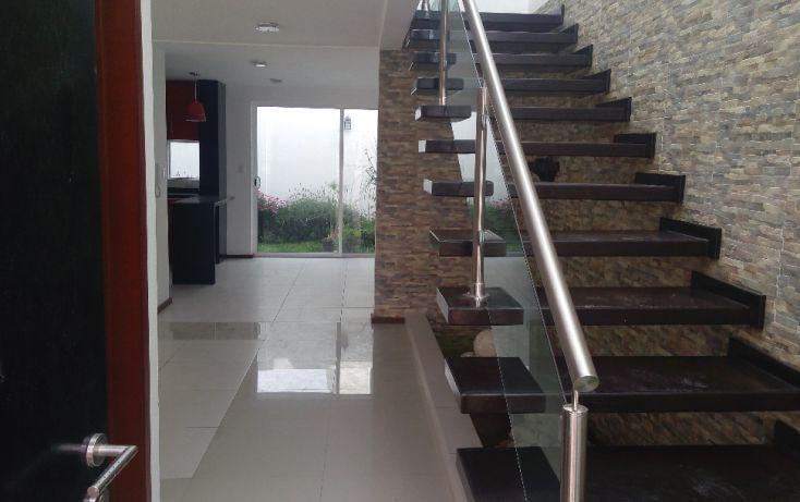 Foto de casa en condominio en venta en, alta vista, san andrés cholula, puebla, 1733126 no 03
