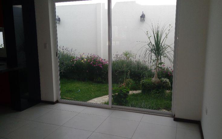 Foto de casa en condominio en venta en, alta vista, san andrés cholula, puebla, 1733126 no 04