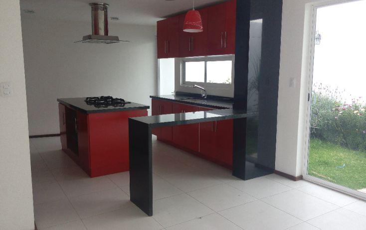 Foto de casa en condominio en venta en, alta vista, san andrés cholula, puebla, 1733126 no 05
