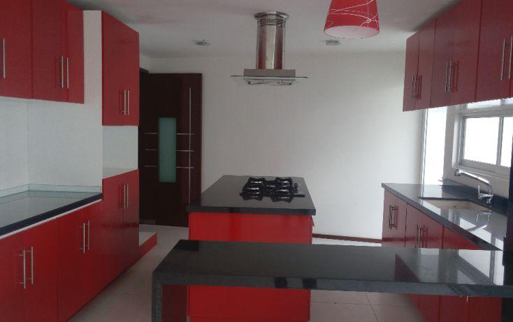 Foto de casa en condominio en venta en, alta vista, san andrés cholula, puebla, 1733126 no 06