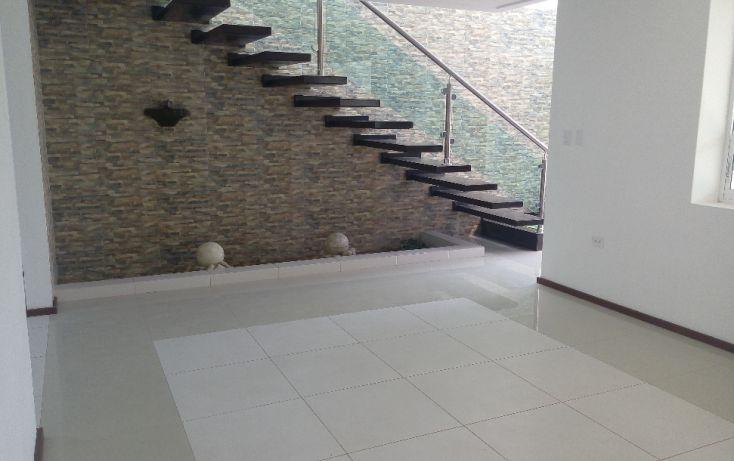 Foto de casa en condominio en venta en, alta vista, san andrés cholula, puebla, 1733126 no 08
