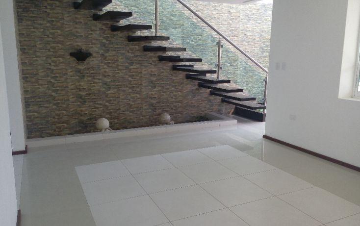 Foto de casa en condominio en venta en, alta vista, san andrés cholula, puebla, 1733126 no 09
