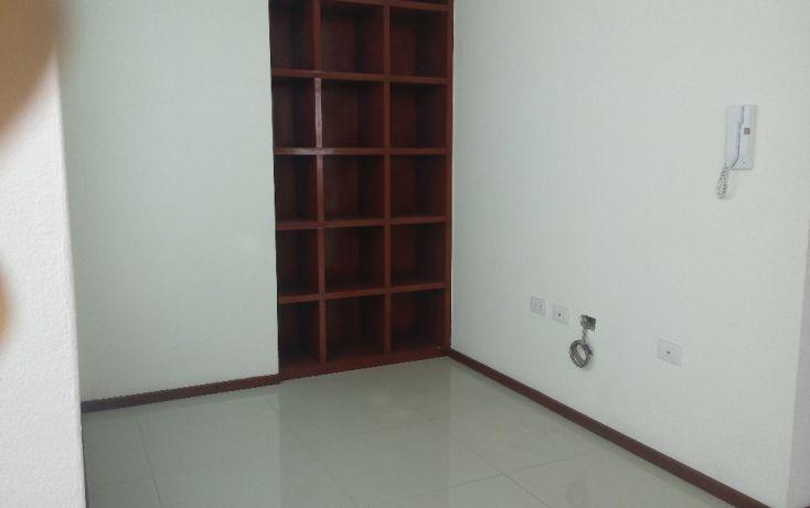 Foto de casa en condominio en venta en, alta vista, san andrés cholula, puebla, 1733126 no 11