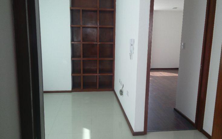 Foto de casa en condominio en venta en, alta vista, san andrés cholula, puebla, 1733126 no 14