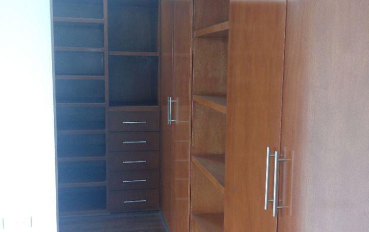 Foto de casa en condominio en venta en, alta vista, san andrés cholula, puebla, 1733126 no 15