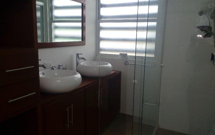 Foto de casa en condominio en venta en, alta vista, san andrés cholula, puebla, 1733126 no 16