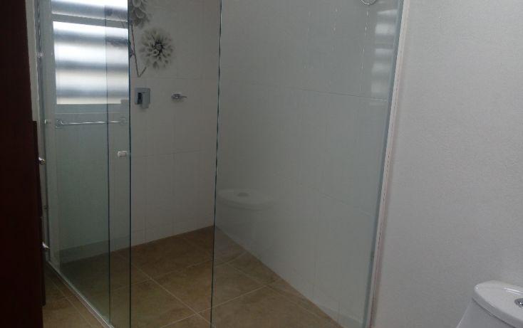 Foto de casa en condominio en venta en, alta vista, san andrés cholula, puebla, 1733126 no 17
