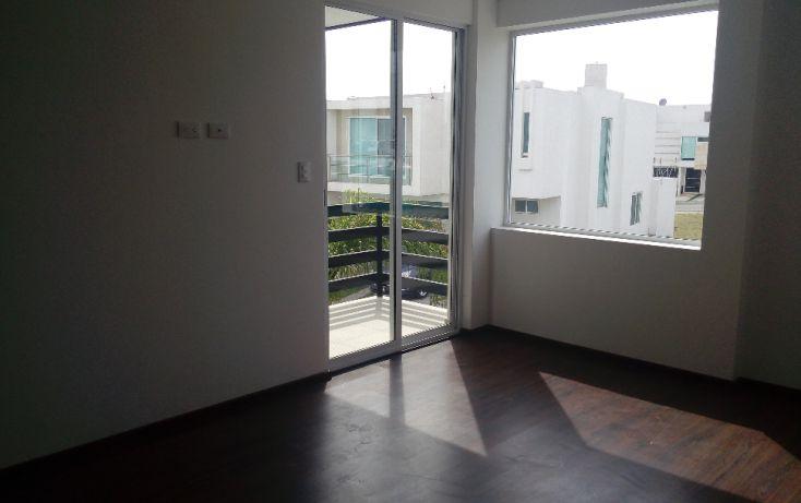 Foto de casa en condominio en venta en, alta vista, san andrés cholula, puebla, 1733126 no 19