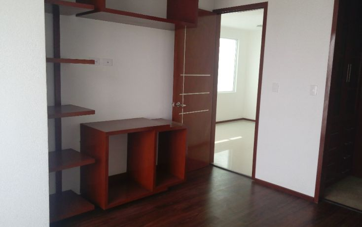 Foto de casa en condominio en venta en, alta vista, san andrés cholula, puebla, 1733126 no 20