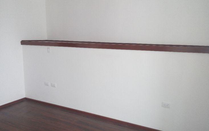 Foto de casa en condominio en venta en, alta vista, san andrés cholula, puebla, 1733126 no 21