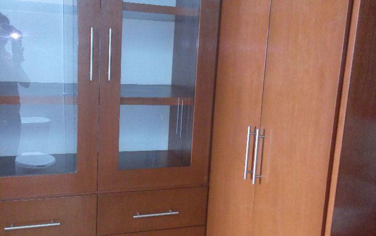 Foto de casa en condominio en venta en, alta vista, san andrés cholula, puebla, 1733126 no 22