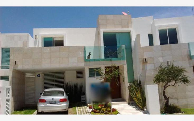 Foto de casa en venta en, alta vista, san andrés cholula, puebla, 1733482 no 01