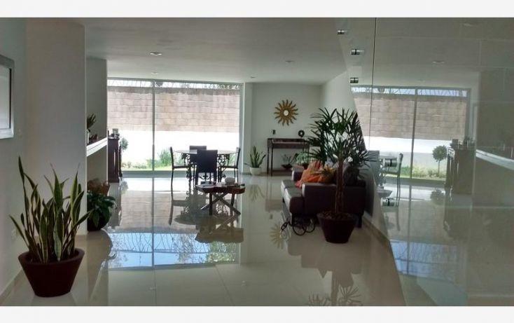 Foto de casa en venta en, alta vista, san andrés cholula, puebla, 1733482 no 02