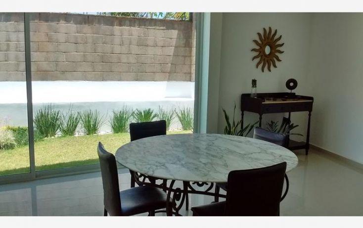Foto de casa en venta en, alta vista, san andrés cholula, puebla, 1733482 no 04